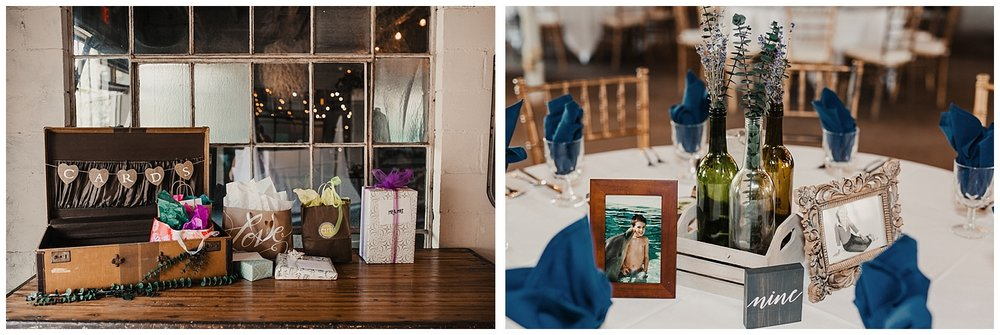 lindybeth photography - mckelvey wedding - sundance studios - blog-181.jpg