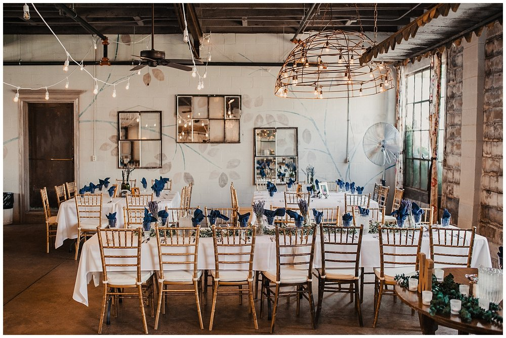 lindybeth photography - mckelvey wedding - sundance studios - blog-186.jpg