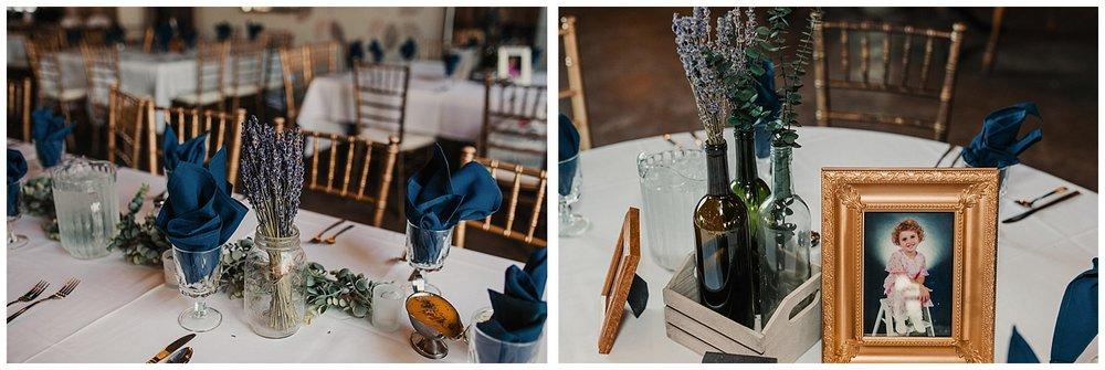 lindybeth photography - mckelvey wedding - sundance studios - blog-187.jpg