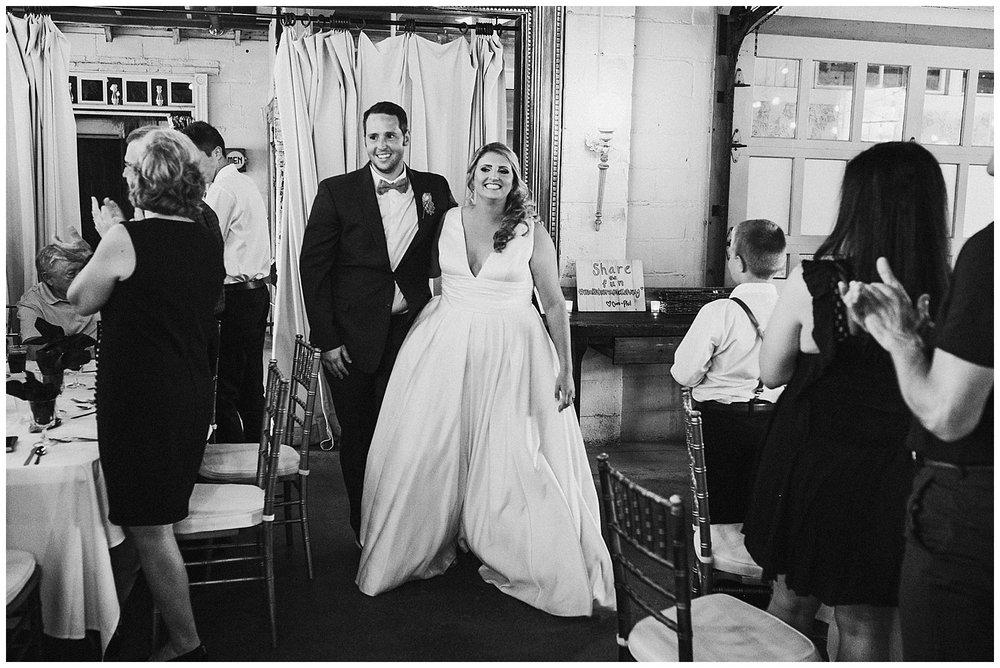 lindybeth photography - mckelvey wedding - sundance studios - blog-196.jpg