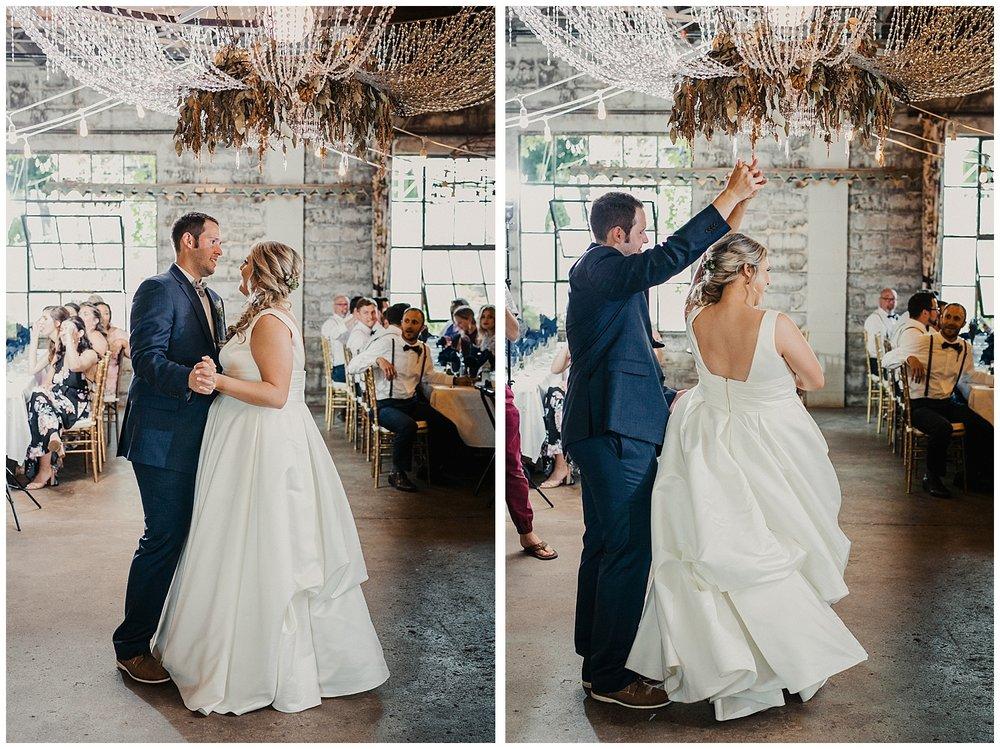 lindybeth photography - mckelvey wedding - sundance studios - blog-198.jpg