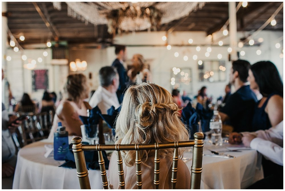 lindybeth photography - mckelvey wedding - sundance studios - blog-200.jpg