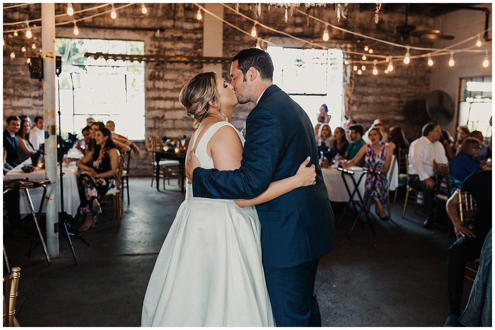 lindybeth photography - mckelvey wedding - sundance studios - blog-202.jpg