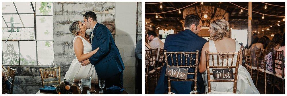 lindybeth photography - mckelvey wedding - sundance studios - blog-206.jpg