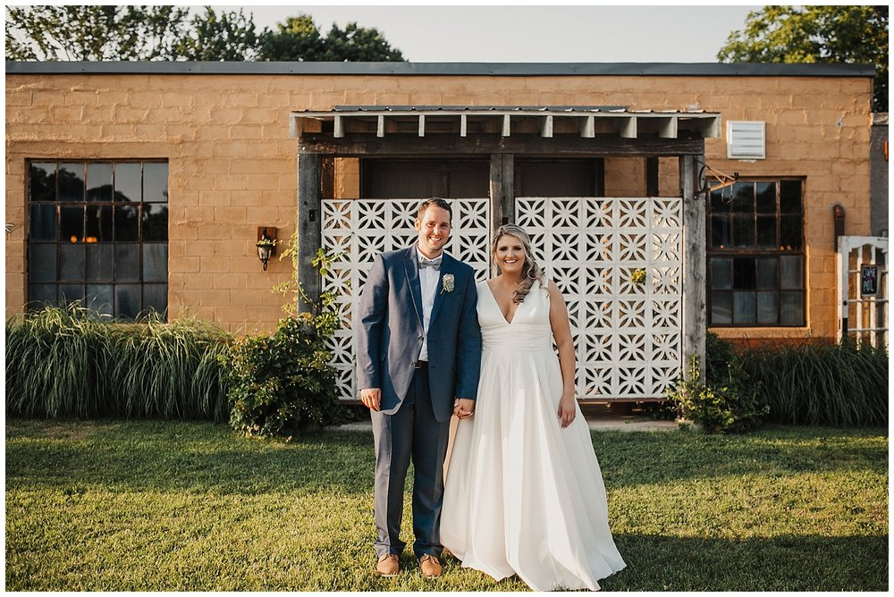 lindybeth photography - mckelvey wedding - sundance studios - blog-210.jpg