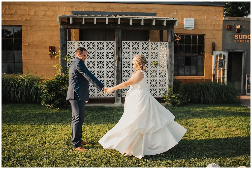 lindybeth photography - mckelvey wedding - sundance studios - blog-212.jpg