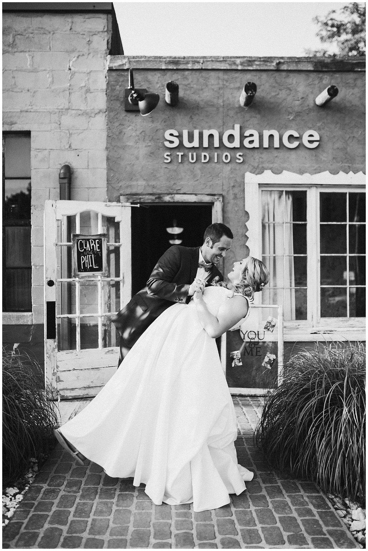 lindybeth photography - mckelvey wedding - sundance studios - blog-216.jpg