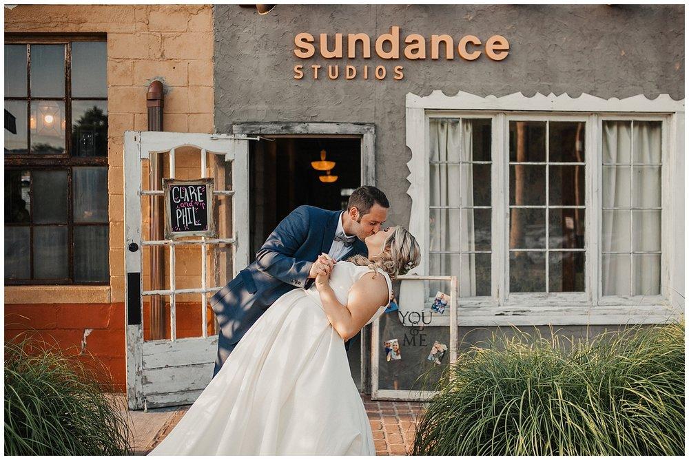 lindybeth photography - mckelvey wedding - sundance studios - blog-217.jpg