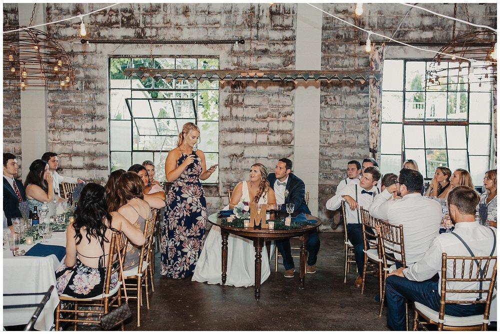 lindybeth photography - mckelvey wedding - sundance studios - blog-220.jpg