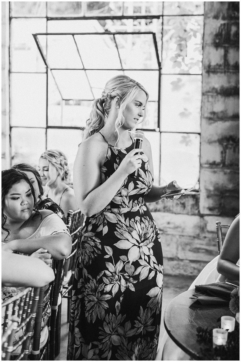 lindybeth photography - mckelvey wedding - sundance studios - blog-219.jpg