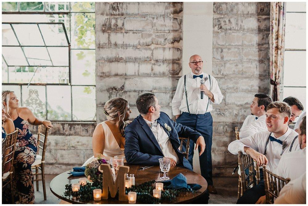 lindybeth photography - mckelvey wedding - sundance studios - blog-223.jpg
