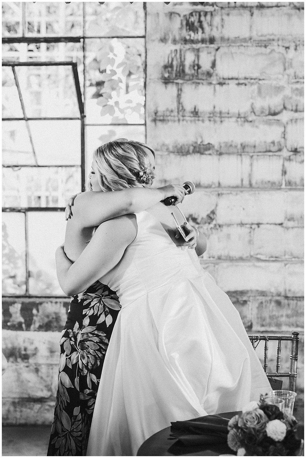 lindybeth photography - mckelvey wedding - sundance studios - blog-222.jpg
