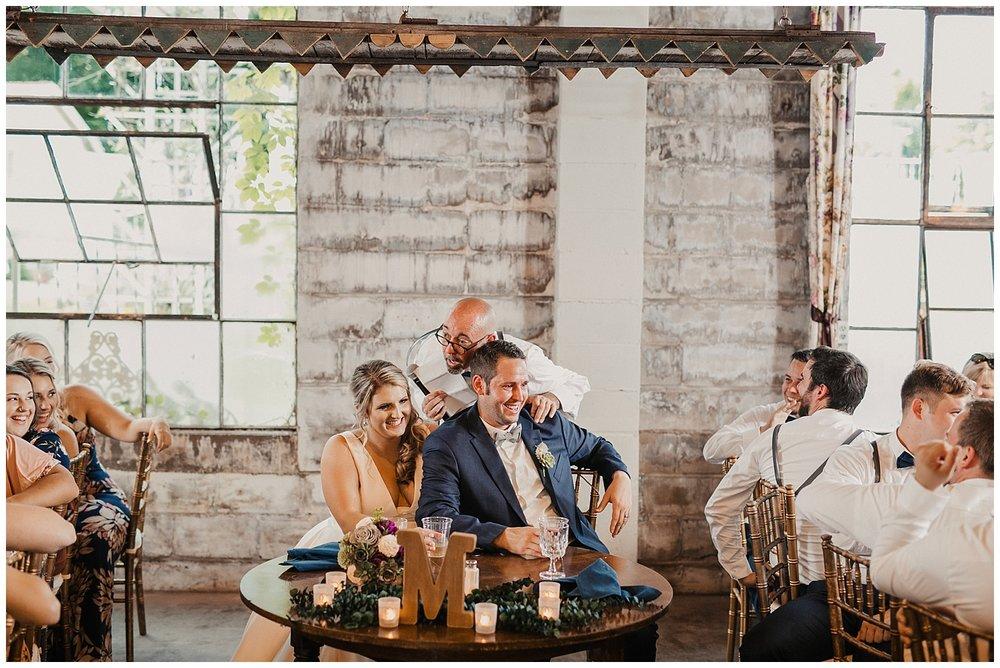 lindybeth photography - mckelvey wedding - sundance studios - blog-225.jpg