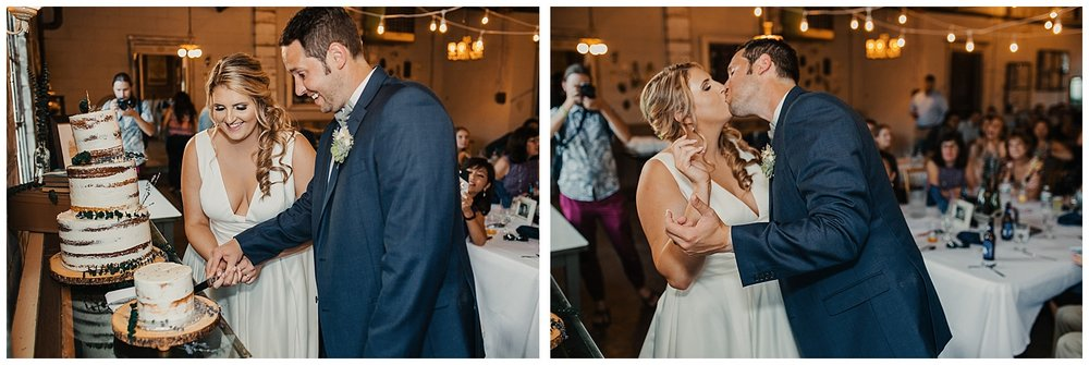 lindybeth photography - mckelvey wedding - sundance studios - blog-230.jpg