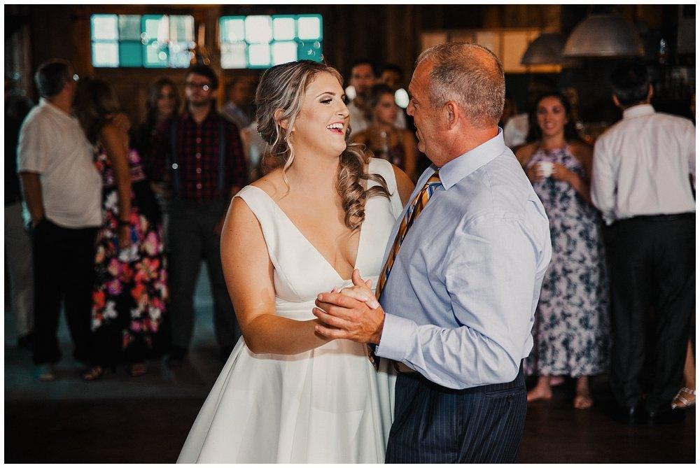 lindybeth photography - mckelvey wedding - sundance studios - blog-233.jpg