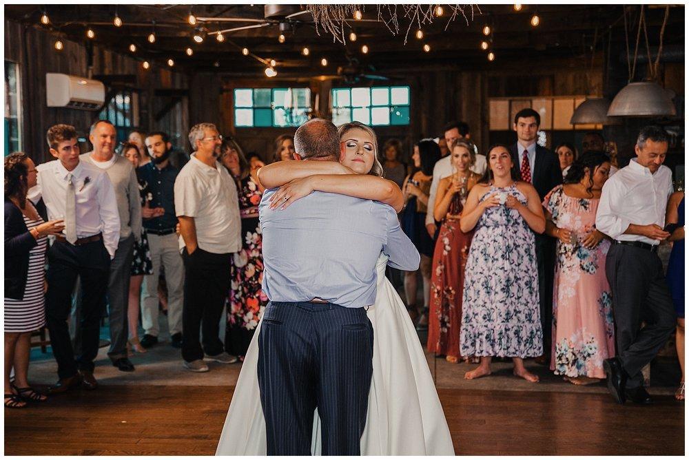 lindybeth photography - mckelvey wedding - sundance studios - blog-234.jpg