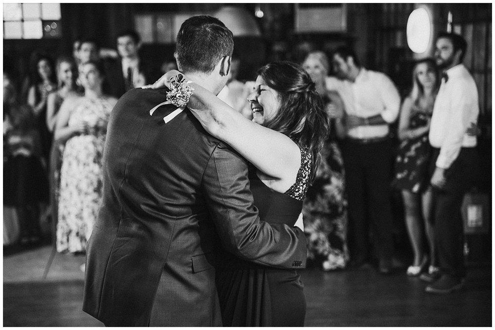 lindybeth photography - mckelvey wedding - sundance studios - blog-236.jpg