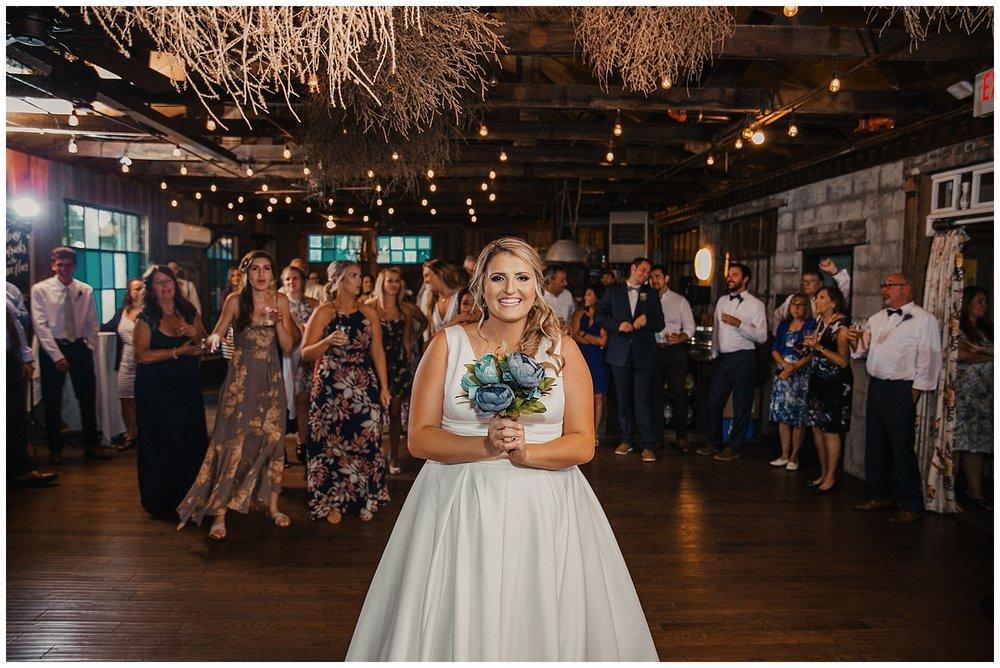 lindybeth photography - mckelvey wedding - sundance studios - blog-237.jpg
