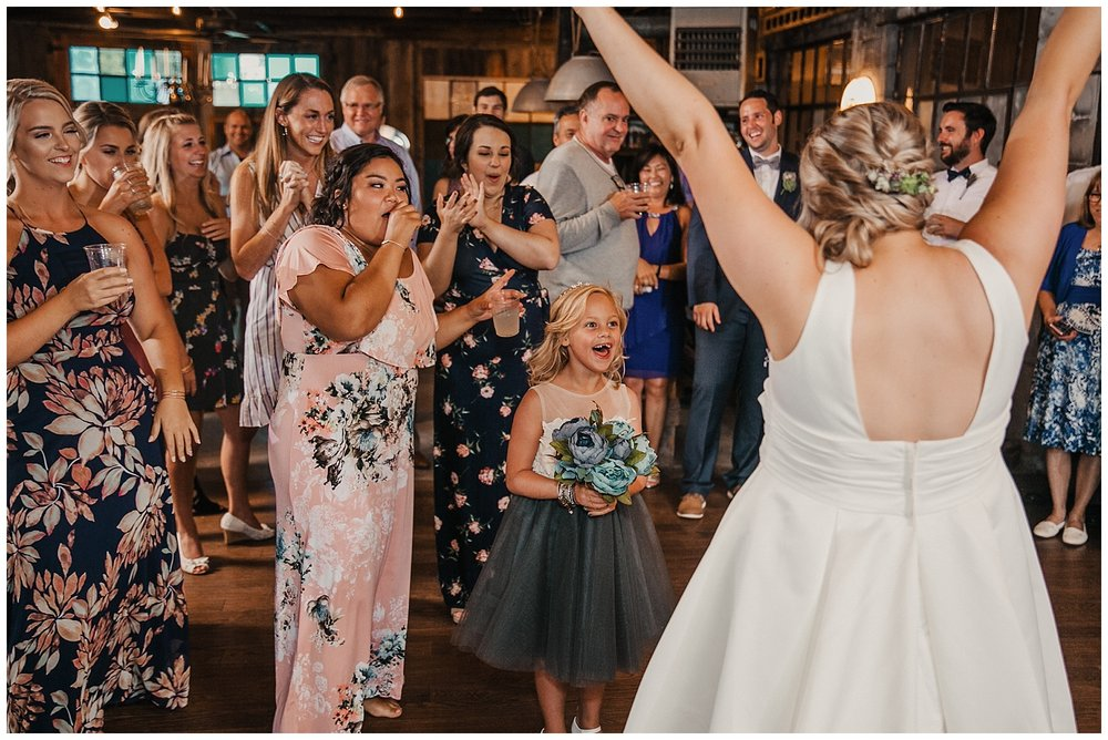 lindybeth photography - mckelvey wedding - sundance studios - blog-238.jpg