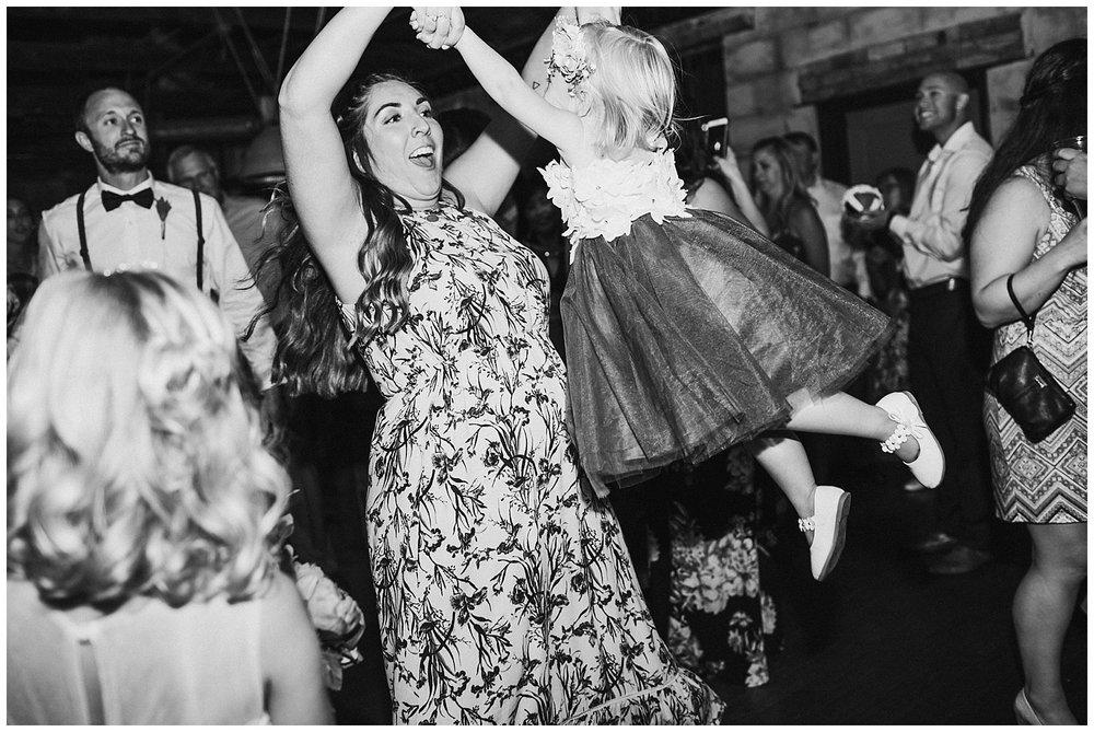 lindybeth photography - mckelvey wedding - sundance studios - blog-240.jpg