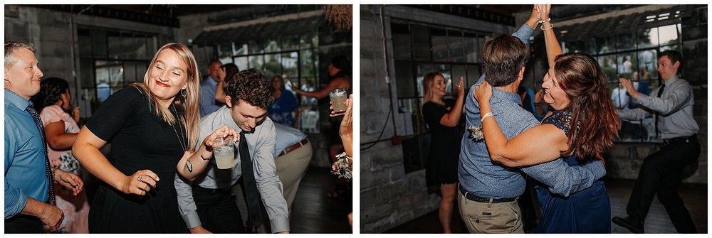 lindybeth photography - mckelvey wedding - sundance studios - blog-244.jpg