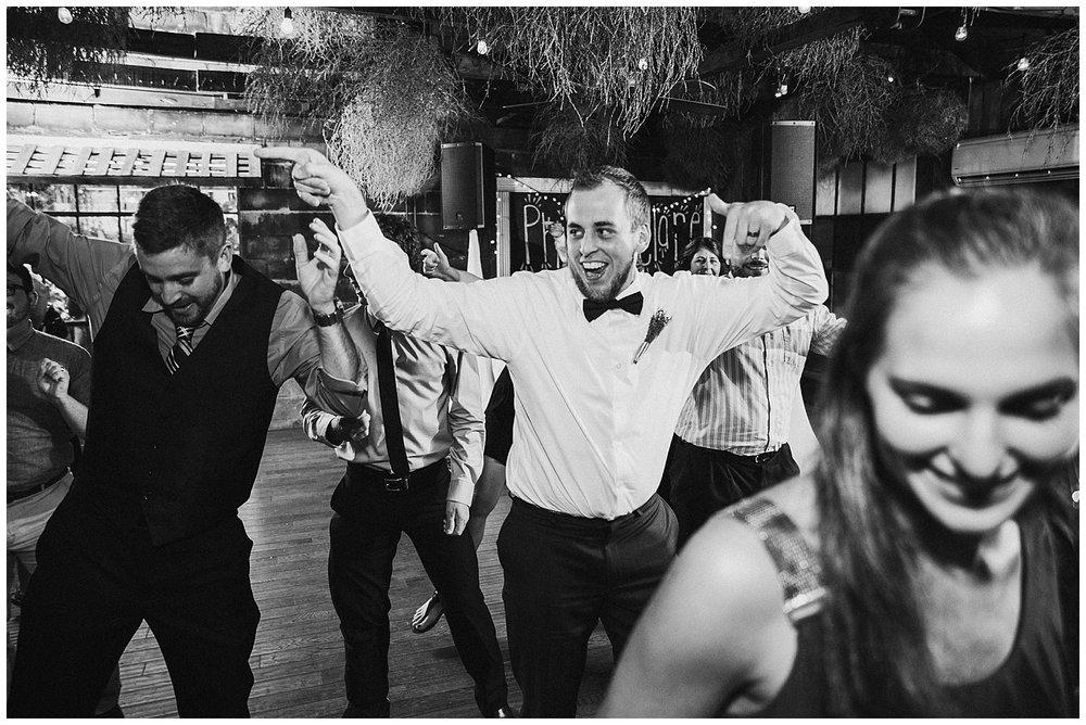 lindybeth photography - mckelvey wedding - sundance studios - blog-247.jpg