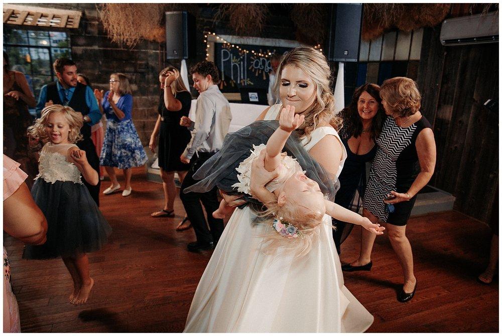lindybeth photography - mckelvey wedding - sundance studios - blog-251.jpg