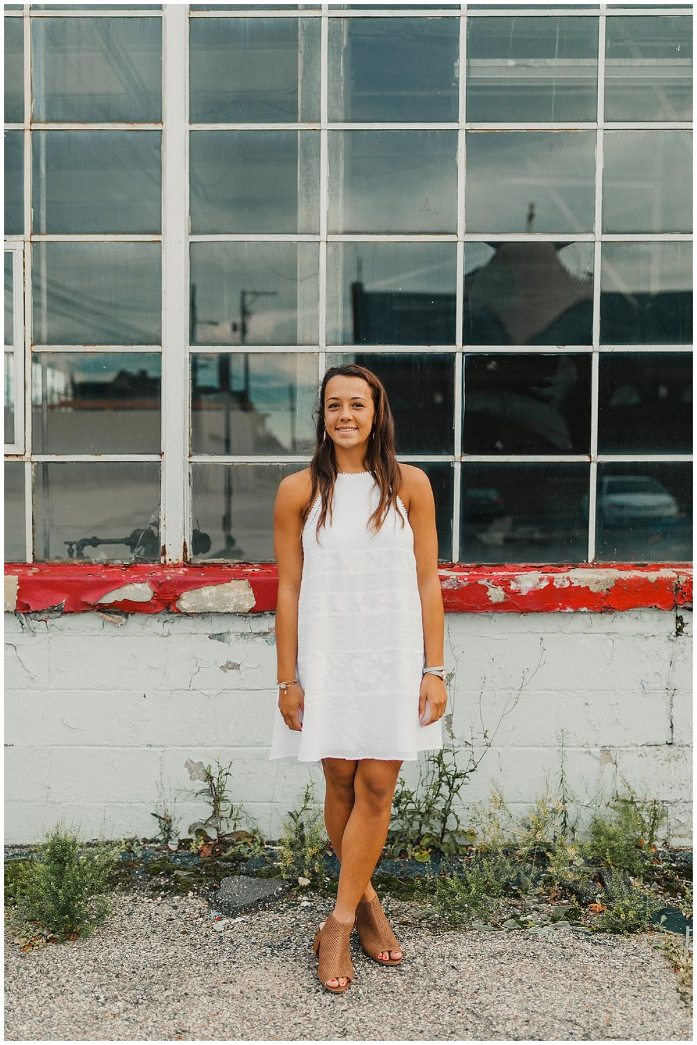 lindybeth photography - senior pictures - sydney-91.jpg