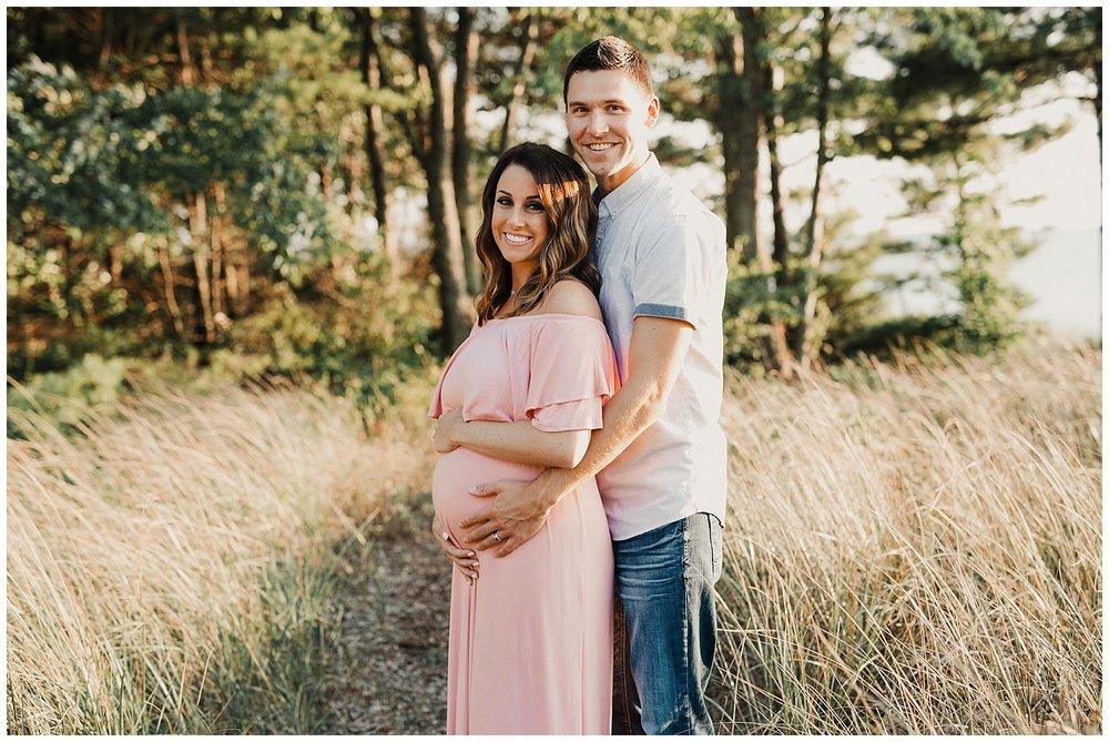 lindybeth photography - maternity - keith malyn-32.jpg
