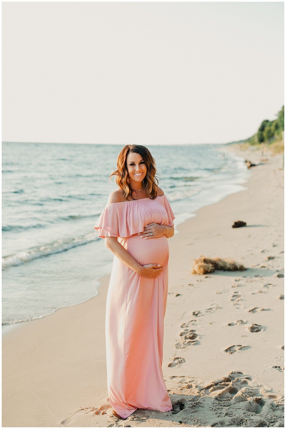 lindybeth photography - maternity - keith malyn-61.jpg