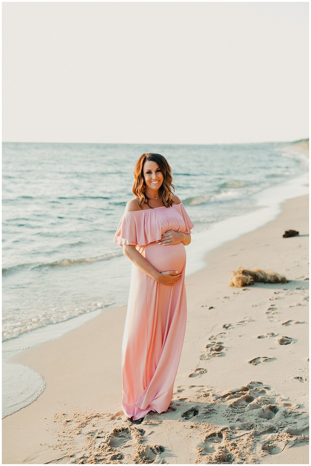 lindybeth photography - maternity - keith malyn-63.jpg