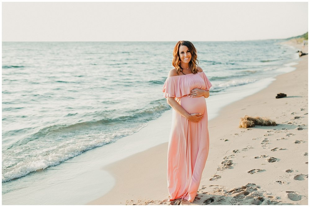 lindybeth photography - maternity - keith malyn-65.jpg