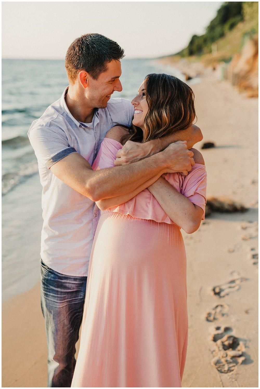 lindybeth photography - maternity - keith malyn-87.jpg