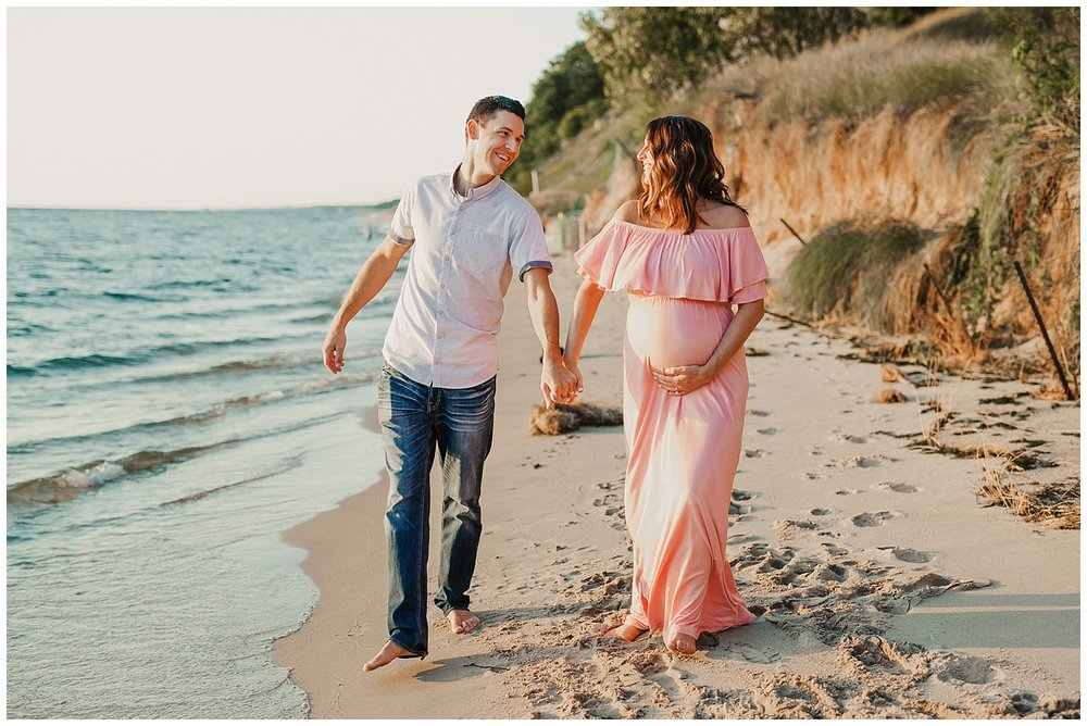 lindybeth photography - maternity - keith malyn-93.jpg