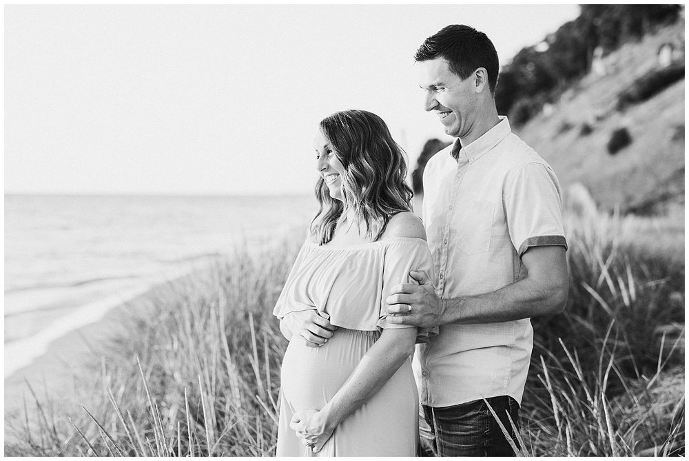 lindybeth photography - maternity - keith malyn-108.jpg