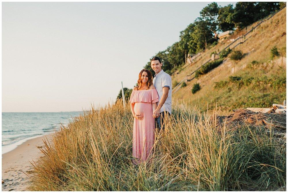 lindybeth photography - maternity - keith malyn-113.jpg