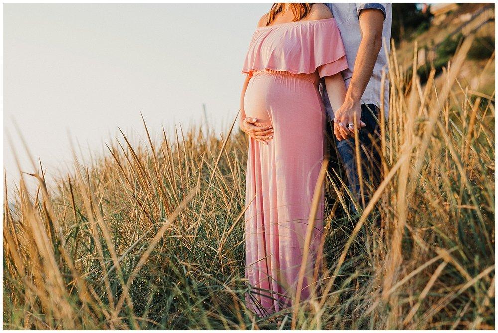 lindybeth photography - maternity - keith malyn-117.jpg