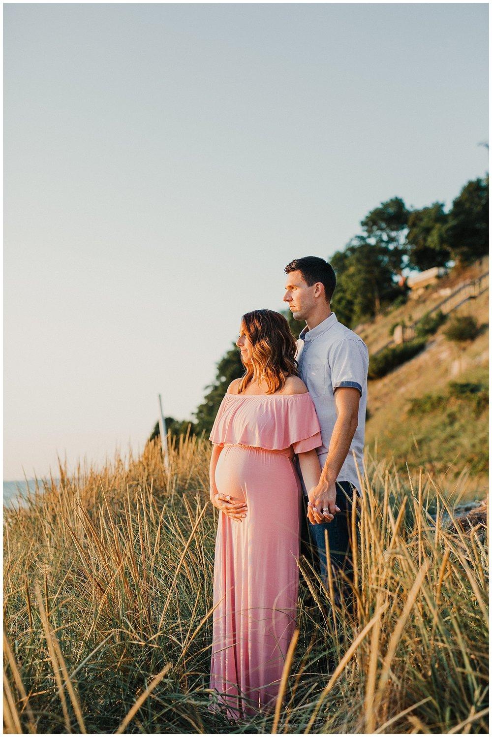 lindybeth photography - maternity - keith malyn-115.jpg
