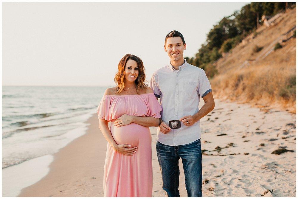 lindybeth photography - maternity - keith malyn-130.jpg