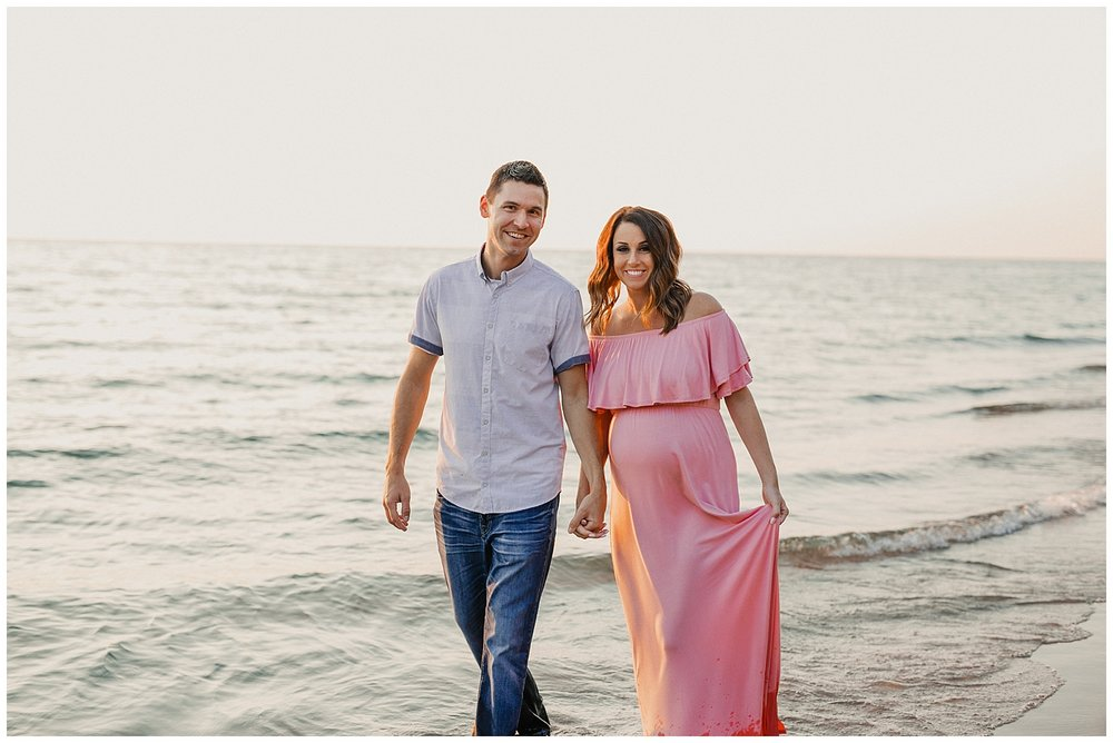 lindybeth photography - maternity - keith malyn-155.jpg