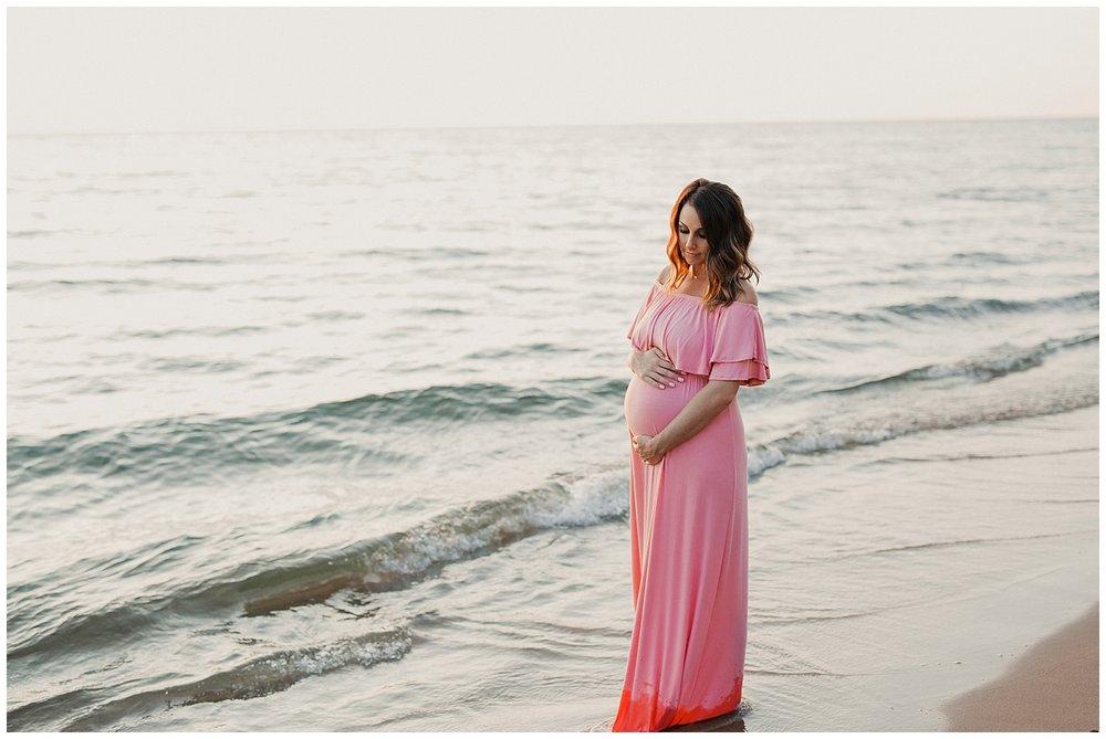 lindybeth photography - maternity - keith malyn-173.jpg