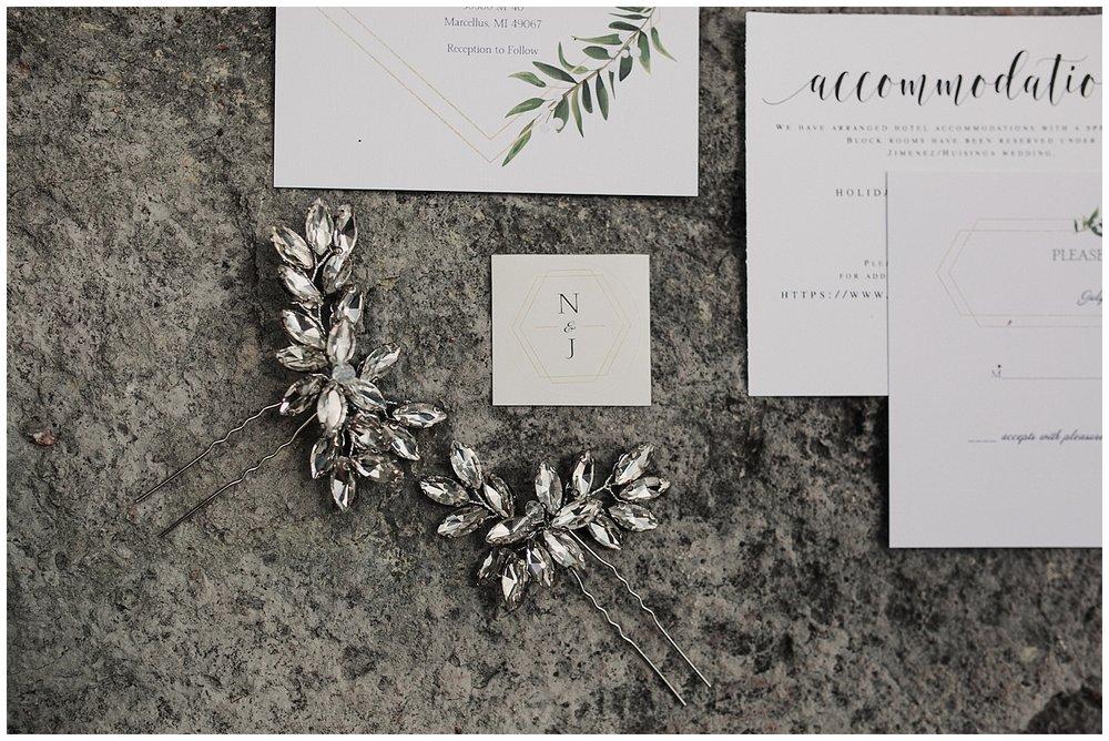 lindybeth photography - huisinga wedding - gable hill - blog-2.jpg