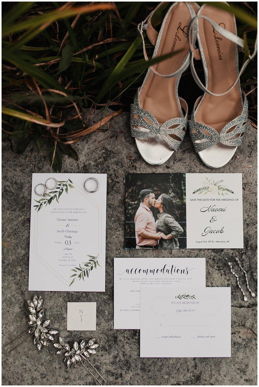 lindybeth photography - huisinga wedding - gable hill - blog-1.jpg