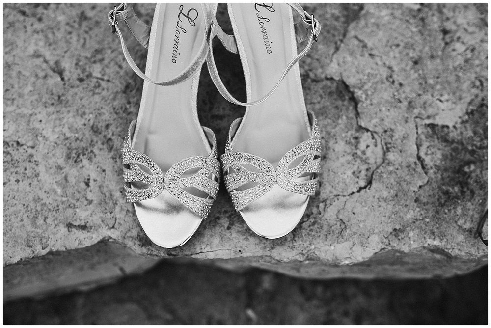 lindybeth photography - huisinga wedding - gable hill - blog-5.jpg