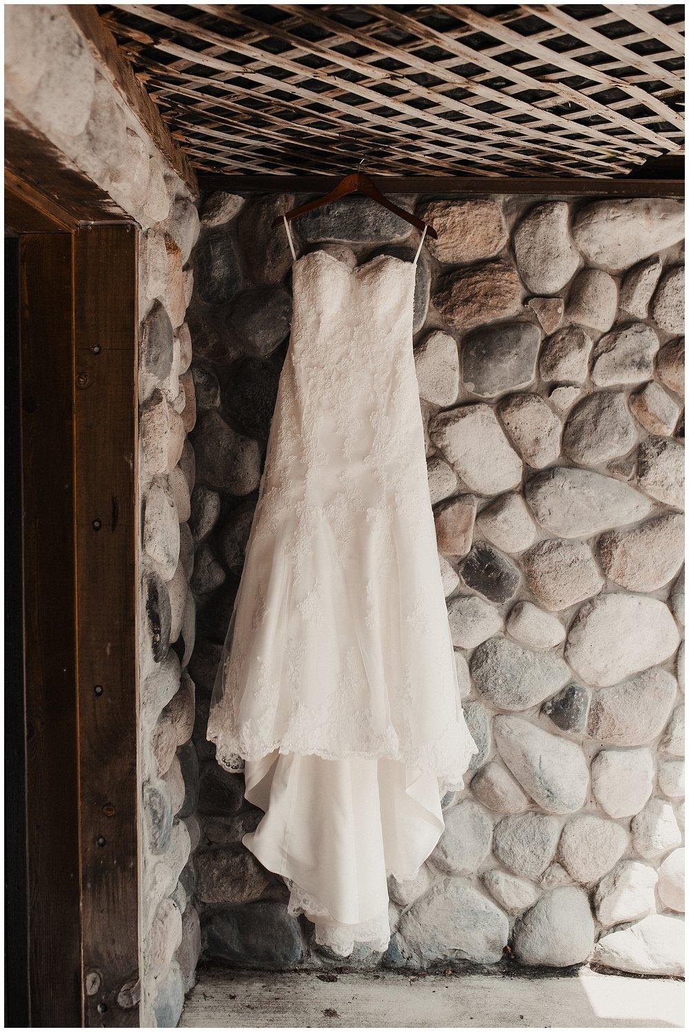 lindybeth photography - huisinga wedding - gable hill - blog-9.jpg