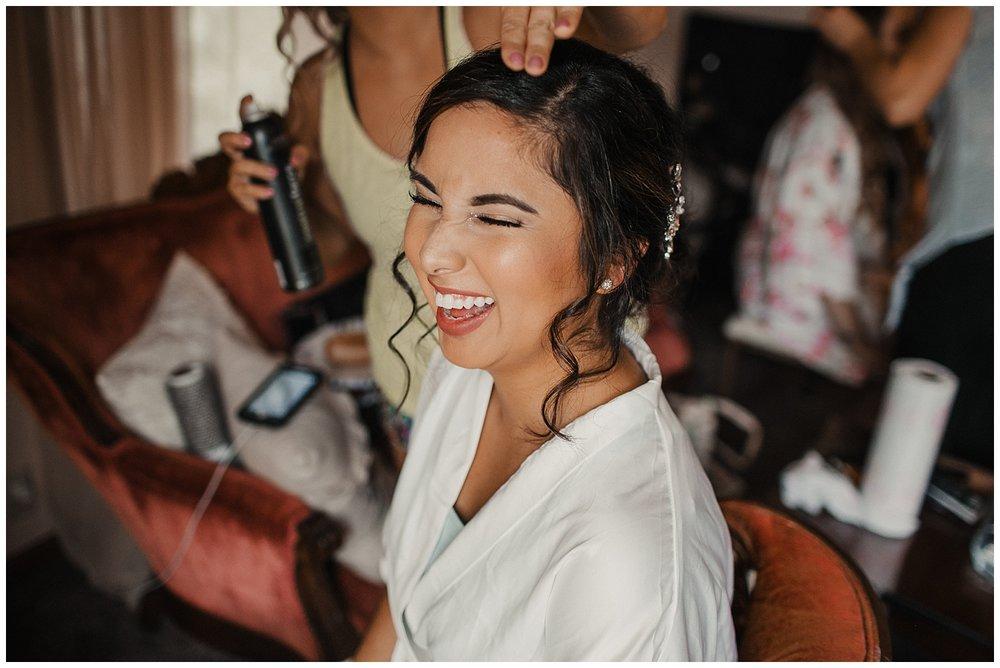 lindybeth photography - huisinga wedding - gable hill - blog-18.jpg