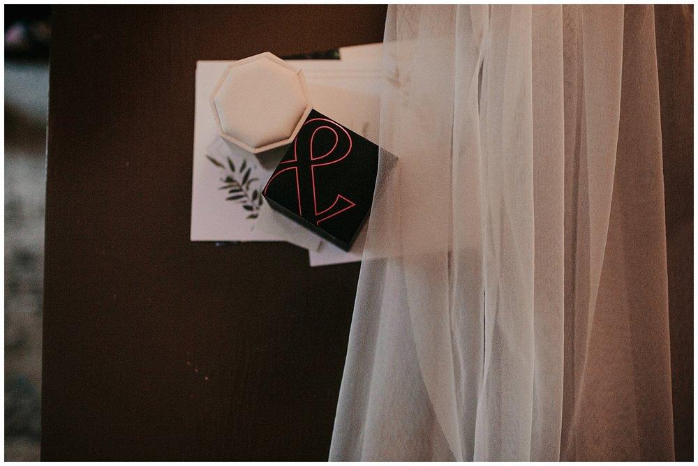 lindybeth photography - huisinga wedding - gable hill - blog-20.jpg