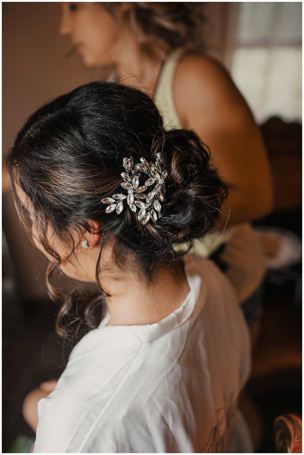 lindybeth photography - huisinga wedding - gable hill - blog-19.jpg
