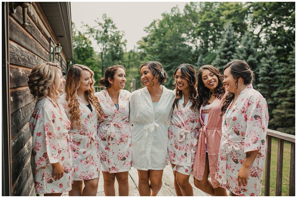 lindybeth photography - huisinga wedding - gable hill - blog-22.jpg