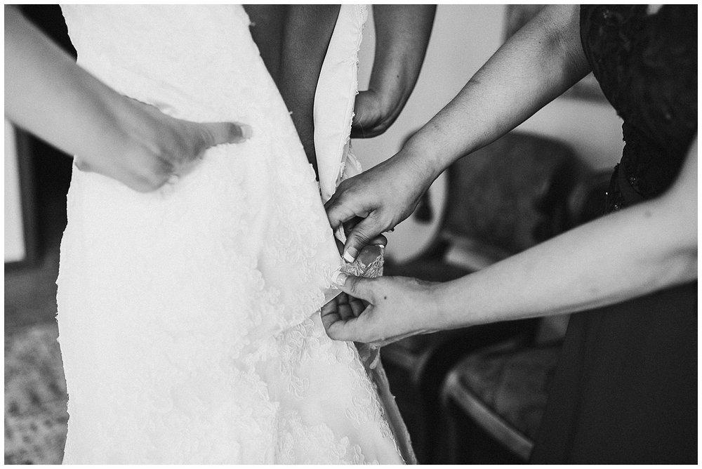 lindybeth photography - huisinga wedding - gable hill - blog-28.jpg